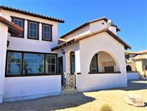 Homes for Sale in La Ventana Del Mar, San Felipe, Baja California $299,000