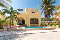Homes for Sale in Playacar, Playa del Carmen, Quintana Roo $2,150,000