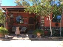 Homes for Sale in Pete's Camp, San Felipe, Baja California $79,500