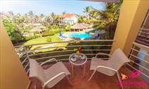Condos for Sale in Main Street, Cabarete, Puerto Plata $85,000