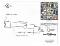Lots and Land for Sale in Centro, San Miguel de Allende, Guanajuato $419,000