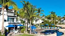 Condos Sold in Lomas de La Jolla, San Jose del Cabo, Baja California Sur $229,000