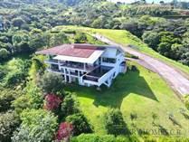 Homes for Sale in Ciudad Colon, San Jose, San José $995,000