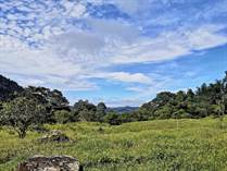 Farms and Acreages for Sale in Dominical, Puntarenas $990,000