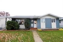 Homes for Sale in Meadowood, Winnipeg, Manitoba $319,900