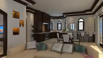 Condos for Sale in Venezia del Caribe Resort, Ambergris Caye, Belize $1,349,997