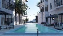 Condos for Sale in Cantamar, Rosarito, Baja California $342,967