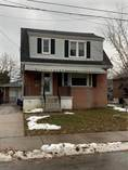 Homes for Rent/Lease in Hamilton, Ontario $1,950 monthly