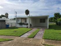 Homes for Rent/Lease in Aguadilla Pueblo, Aguadilla, Puerto Rico $1,200 one year