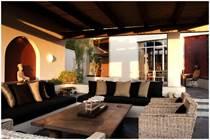 Homes for Sale in San Miguel Allende, San Miguel de Allende, Guanajuato $1,100,000