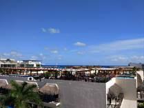 Condos for Sale in Playa del Carmen, Quintana Roo $399,998