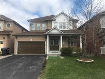 Homes for Rent/Lease in Mississauga, Ontario $1,900 monthly