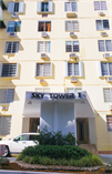 Homes for Sale in Skytower I, San Juan, Puerto Rico $87,900