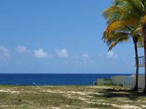 Lots and Land for Sale in Playa Montones, Isabela, Puerto Rico $1,600,000