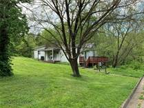 Lots and Land for Sale in De Soto, Missouri $30,000