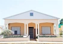 Homes for Sale in Pueblo, Isabela, Puerto Rico $125,000
