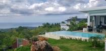 Homes for Sale in Las Terrenas, Samaná $580,000