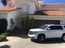 Homes for Sale in REAL DEL MAR, Playas de Rosarito, Baja California $800,000