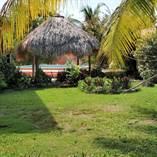 Homes for Sale in Corozal Town, Corozal $220,000