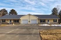 Multifamily Dwellings for Sale in Greenwood, Greenwood Square, Nova Scotia $349,900