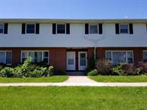 Homes for Rent/Lease in MACHESNEY PARK, Illinois $1,100 monthly