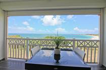 Homes for Sale in Orient Bay, Orient Beach, Saint-Martin (French) $199,000