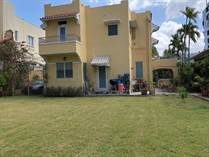 Homes for Sale in Miramar, San Juan, Puerto Rico $560,000