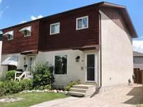 Homes Sold in Garden City, Winnipeg, Manitoba $216,900