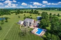 Homes for Sale in Delaware, Ohio $999,900