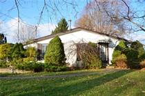 Homes for Sale in Sherkston, Port Colborne, Ontario $284,900