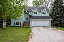 Homes Sold in Markdale, Ontario $549,900