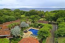 Condos for Sale in Ocotal, Guanacaste $245,000