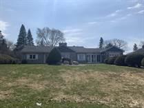 Homes for Sale in Mooneys Bay, Ottawa, Ontario $999,900