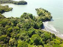 Lots and Land for Sale in Chiriqui, Panamá $4,600,000