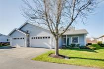 Condos for Sale in Cordata, Bellingham, Washington $449,750