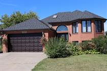 Homes for Sale in LaSalle, Ontario $649,000