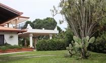 Homes for Sale in La Garita, Alajuela $560,000