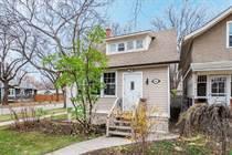 Homes for Sale in Caswell Hill, Saskatoon, Saskatchewan $199,900