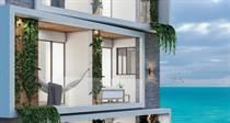Homes for Sale in Playa del Carmen, Quintana Roo $100,000