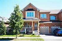 Homes for Rent/Lease in Milton, Ontario $2,650 monthly