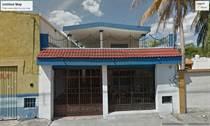 Homes for Sale in Centro, Merida, Yucatan $2,901,000