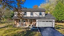 Homes for Sale in Concord Township, Delaware, Ohio $324,900