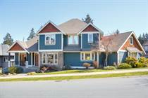 Homes Sold in Bear Mountain, Victoria, British Columbia $1,025,000