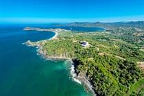 Homes for Sale in Cabo Velas District, Cabo Velas, Guanacaste $5,788,000