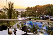Condos for Sale in Villa Magna, Nuevo Vallarta, Nayarit $389,000