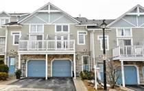 Condos for Sale in College Manor, Newmarket, Ontario $648,900