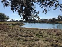 Lots and Land for Sale in Rockin J Ranch, Blanco, Texas $89,999