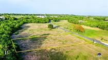 Lots and Land for Sale in La Vereda , Casa De Campo, La Romana $405,444