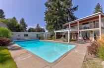Homes for Sale in Rutland South, Kelowna, British Columbia $769,000