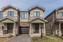 Condos for Sale in Hamilton, Ontario $749,900
